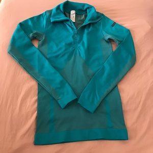 Adidas by Stella McCartney Sweatshirt Size XS